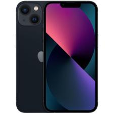 Apple iPhone 13 512GB mobiltelefon