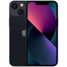 Apple iPhone 13 Mini 128GB mobiltelefon