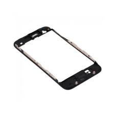 Apple iPhone 3g előlap keret mobiltelefon előlap