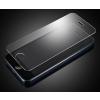 Apple iPhone 5 5S 5C karcálló edzett üveg tempered glass