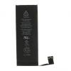 Apple iPhone 5C, Akkumulátor, 1510 mAh, 616-0667 kompatibilis, Li-Ion