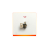 Apple iPhone 5c rezgőmotor vibra motor