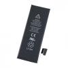 Apple iPhone 5S gyári új akkumulátor Li-Ion 1560mAh (APN: 616-0720)