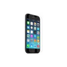 Apple iPhone 6 5.5 Plus kijelző védőfólia matt* mobiltelefon előlap