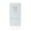 Apple iPhone 6 Plus / 6S Plus átlátszó vékony szilikon tok