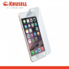 Apple iPhone 6 Plus / 6S Plus, Kijelzővédő fólia, Krusell, Clear Prémium