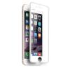Apple iPhone 6G / 6S (4.7) 3D hajlított előlapi üvegfólia