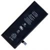 Apple iPhone 6S (4.7) gyári új akkumulátor Li-Ion 1715mAh (APN: 616-00036)