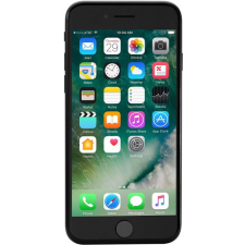 Apple iPhone 7 128GB mobiltelefon