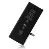 Apple iPhone 7 Plus (5.5) utángyártott APN független akkumulátor Li-Ion 2900mAh