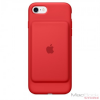 Apple iPhone 7 Smart Battery Case – (PRODUCT)RED