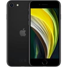 Apple iPhone SE 2020 128GB mobiltelefon