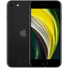 Apple iPhone SE 2020 256GB mobiltelefon