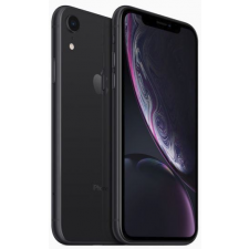 Apple iPhone XR 256GB mobiltelefon
