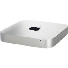 Apple Mac mini MGEM2 asztali számítógép