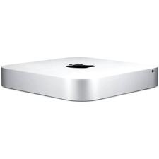Apple Mac mini MGEN2 asztali számítógép