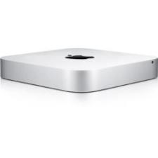 Apple Mac mini MGEQ2  asztali számítógép