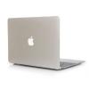 Apple MacBook 12 Retina (2017), Műanyag hátlap védőtok, átlátszó