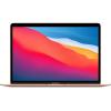 Apple MacBook Air 13 2020 MGND3