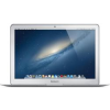 Apple MacBook Air 13 MJVE2