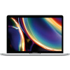 Apple MacBook Pro 13 2020 MYDA2