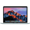 Apple MacBook Pro 13 MPXY2