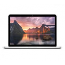 Apple MacBook Pro 15 MJLQ2 laptop