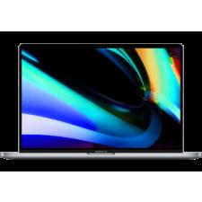 Apple MacBook Pro 16 MVVJ2 laptop