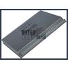 Apple MacBook Pro 17 inch A1151 MA092 A1189 6600mAh 9 cella notebook/laptop gyári akku/akkumulátor
