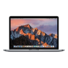 Apple MacBook Pro Retina notebook szürke (Touch Bar; Space Gray)