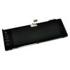 """Apple MacBook Pro Unibody 15"""" A1286 2011 MB985LL/A series A1382 77.5Wh 6 cella notebook/laptop akku/akkumulátor eredeti/gyári"""