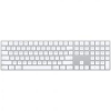 Apple Magic Keyboard (MQ052)