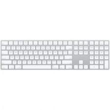 Apple Magic Keyboard (MQ052) billentyűzet