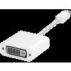 Apple Mini DisplayPort–DVI adapter (MB570Z/B)
