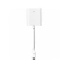 Apple Mini DisplayPort to VGA Adapter kábel és adapter