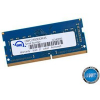 Apple OWC2400DDR4S4GB-S OWC PC4-19200 2400MHz 4GB memória