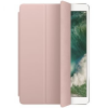"Apple Smart Cover gyári Védőtok iPad Pro 10.5""-re, Pink Sand (mq0e2zm/a)"