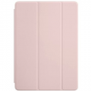 Apple Smart Cover iPad 2017 Pink Sand