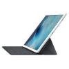 Apple -  Smart Keyboard 12,9 hüvelykes iPad Próhoz – magyar