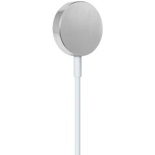 Apple Watch mágneses töltőkábel (1 m) kábel és adapter