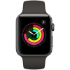 Apple Watch Series 3 42mm GPS (RÓZSASZÍN)