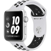 Apple Watch Series 3 Nike+ GPS 8GB  8mm silver