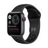 Apple Watch Series 6 Nike 40mm LTE