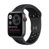 Apple Watch Series 6 Nike 44mm LTE