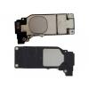 AppleKing Alsó / zaj hangszóró pótalkatrész Apple iPhone 7 Plus - ra