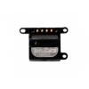 AppleKing Belső fülhallgató pótalkatrész Apple iPhone 7 Plus -ra