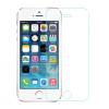 AppleKing Ellenálló edzett üveg (Tempered Glass) Apple iPhone 5 / 5S / 5C / SE