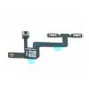 AppleKing Flex vezeték hangerő szabályozó kapcsolólókkal és némító gombbal Apple iPhone 6 -ra