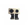 AppleKing Hátsó pót kamera flex kábellal Apple iPhone 7 Plus készülékre