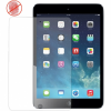 AppleKing Matt védőfólia ujjlenyomat mentességgel Apple iPad mini 3 / iPad mini 2 / iPad mini -re